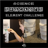 Element Stacking Challenge