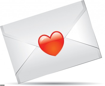 Element Love Letter
