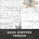 Element of Art (Form) Worksheet
