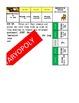 Elementaryopoly: Elementary Monopoly