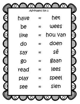 Original as well Summerwordsearch furthermore Slide additionally My Family Worksheets For Kindergarten Picture About Members Worksheet X as well Original. on 1st grade reading worksheets pdf