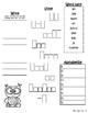 Elementary Afrikaans 1 - FREE Sample