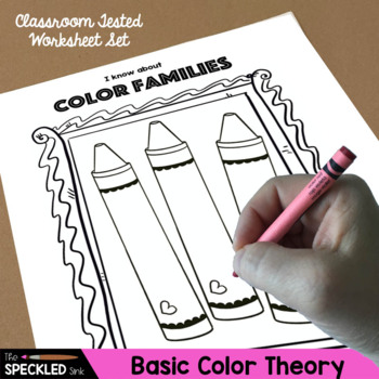 Honesty Coloring Pages Free - Coloring Home | 350x350