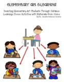 Elementary Art E-Learning