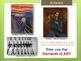 Elementary Art Lesson: Elements of Art for Lower Elementar