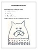 Elementary Art Worksheets. 10 reproducible handouts for your art class.