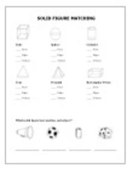 Elementary Art Worksheets. 10 reproducible handouts for yo