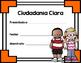Elementary Award Certificates Expanded Set (Spanish Version)