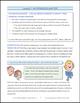 Elementary Chemistry – The Littlest Bits