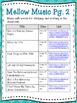 Elementary Classroom Playlists: 80 teacher & student appro