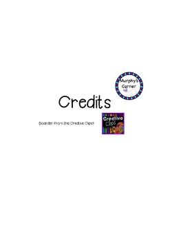 Elementary Concert Reflection- Choir Option 3