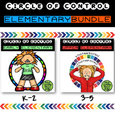 Elementary Control Bundle: What Are Things I Can Control &