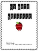 Elementary Data Notebook