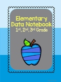 Elementary Data Notebook