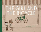 Elementary Drama Lesson - The Girl and the Bicycle