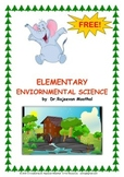Elementary Environmental Science