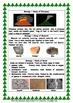 Elementary Environmental Science