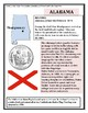 No prep Elementary 50 State Information Guides