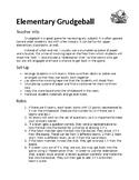 Elementary Grudgeball