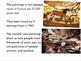 Elementary Lascaux Cave Painting Presentation