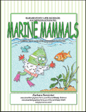 Elementary Life Science: An Introduction to Marine Mammals