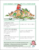 Elementary Life Science: More about Land Mammals