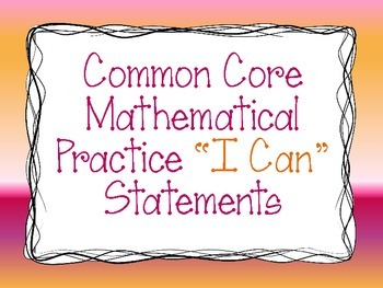 Common Core Elementary Math Money Exit Slips ~ Math Centers/Learning Activities