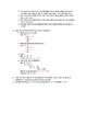 Elementary Math Operations