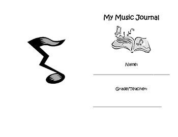 Elementary Music Journal