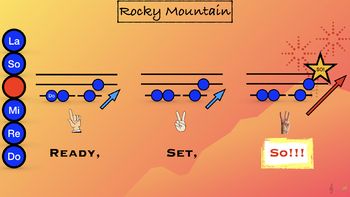 Elementary Music Lessons Levels 1-4 Bundle Discount!
