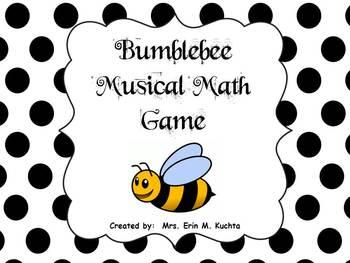 Elementary Music Room Centers/Stations - File Folder Games (BUNDLE)