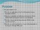 Elementary Science Standards Training--Full Version