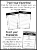Elementary PE Games (for  classroom teachers) Made to Order