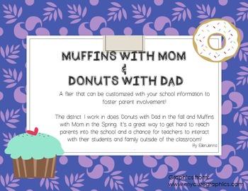Elementary Parent Outreach