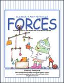 Elementary Physics – Balanced and Unbalanced Forces