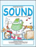Elementary Physics – Sound