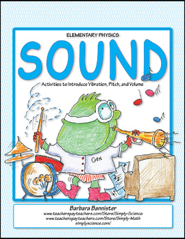 Elementary Physics – Sound