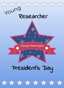 President Research (Non-Reader)