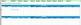 Elementary School Counselor Data Tracker (Grades K-6)
