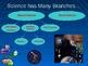 Elementary School Science: Introducing the Scientific Method