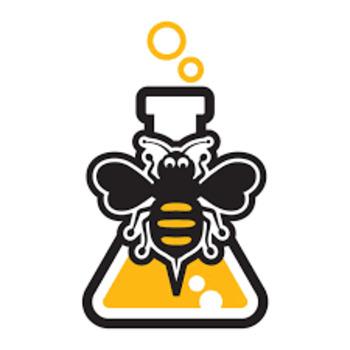 Elementary Science Bee