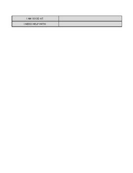 Elementary TAB Guide