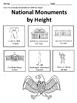 Elementary Unit: Statue of Liberty