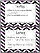 Elementary Writing Process
