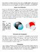 Elements & Compounds Lesson & WS