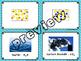 Elements, Compounds & Mixtures Card Sort