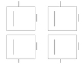 Elements Foldable