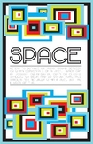 Elements and Principles of Design: Space
