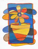 Elements of Art: Colour