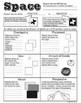 Elements of Art (Design) Handouts USA color